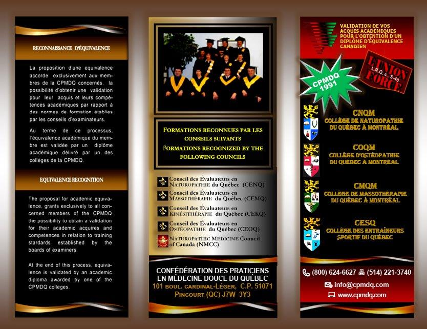 brochure_équivalence_internet