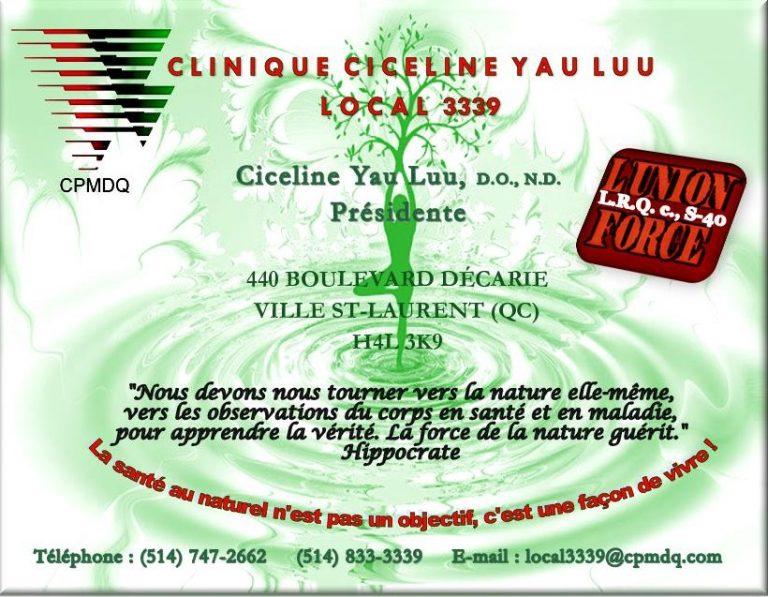 postcard clinique ciceline yau luu1