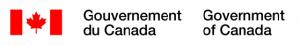 logo gouv. du canada